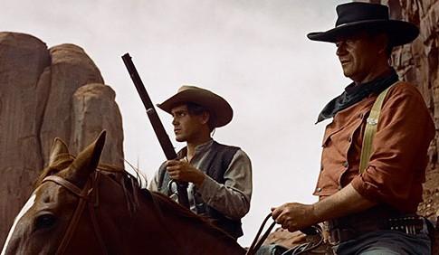 westernfilmovi