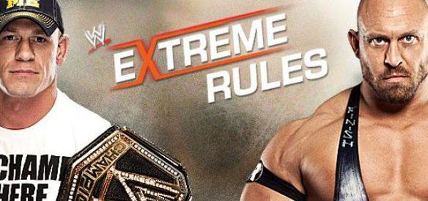 Extreme-Rules-2013-John-Cena-Vs-Ryback