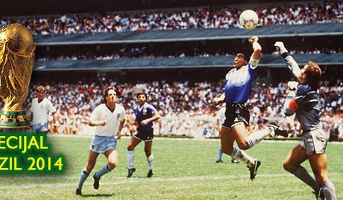 Maradona-hand-of-god