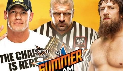 WWE-SummerSlam-2013