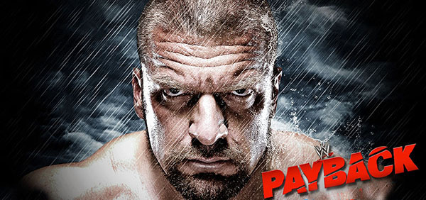 payback1