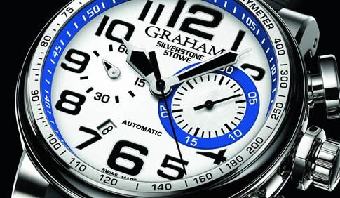 Grahamsat