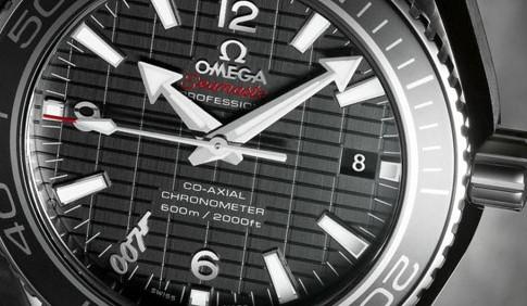 Omega-Seamaster-Planet-Ocean-600-Meters-SKYFALL-2-1024x780