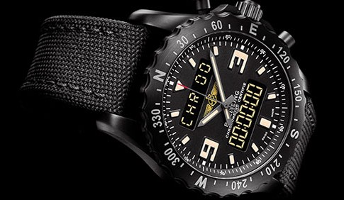 Breitling-Chronospace-Military2