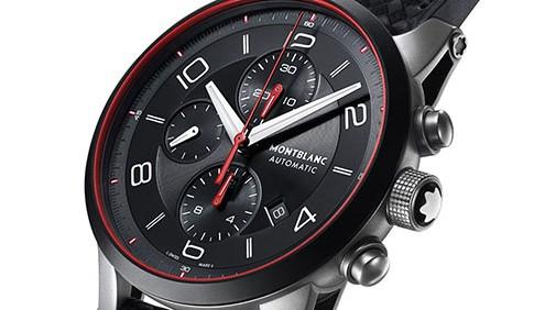 Montblanc TimeWalker Urban Speed 03