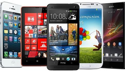 smartphonei3