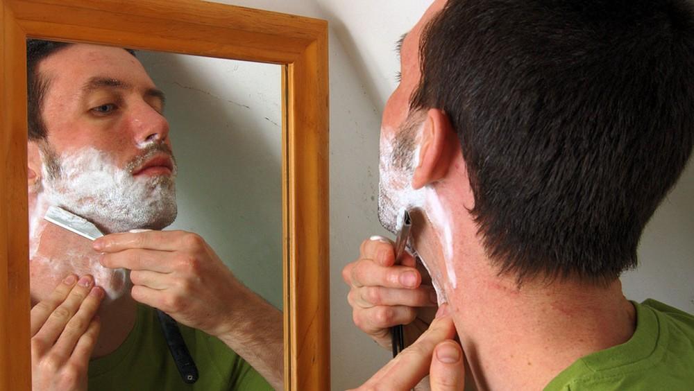 brijanjerane2