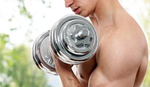 fitnesspogreske