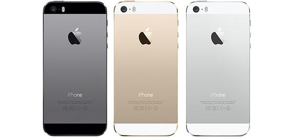 iphones5s