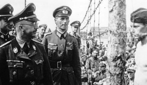 Gestapo2