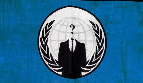 anonymous flags_desktop_1280x800_wallpaper-212005