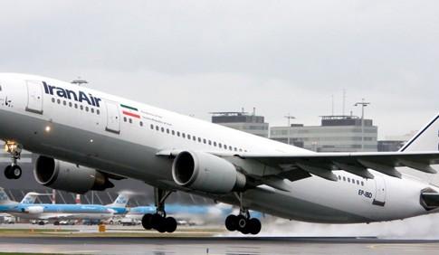 Iran-Air-1024x615