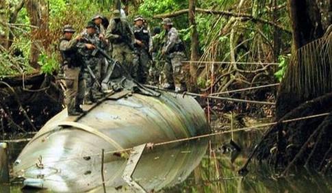 drug dealer_submarine_columbia