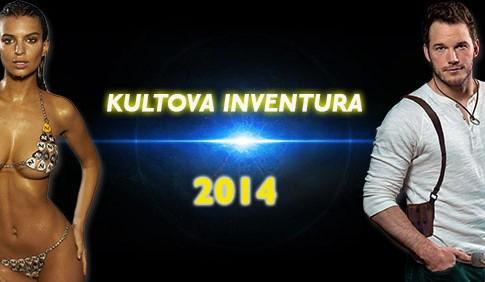 inventura2014