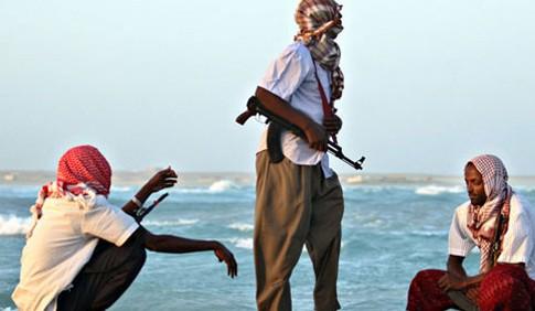 somalijskipirati