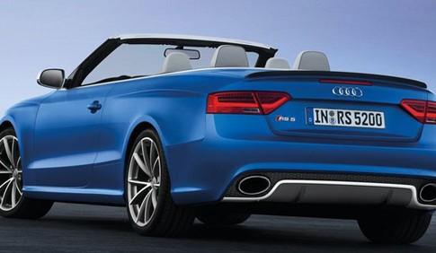 Audi-RS5cabriothumb