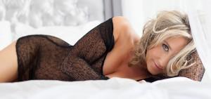 Vruće zrele žene porno slike