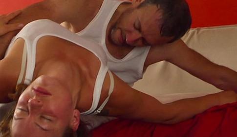 masaža seks gay boy velika mama seks galerija
